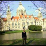 Almanya'da Üniversite Eğitimi