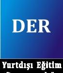 Bursa Yurtdışı Eğitim Danışmanlık
