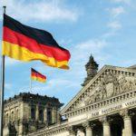 Almanya'da Dil Hazırlık Eğitimi