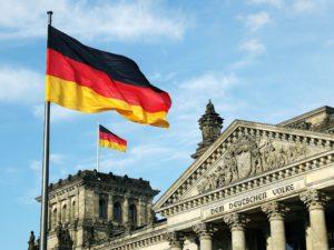 Almanya'da Lisans Eğitimi, Almanya Üniversiteleri