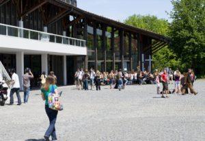 Almanya Üniversite Ücretleri