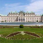 Avusturya Üniversiteleri