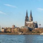 Almanya'da Yüksek Lisans