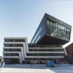 Viyana Ekonomi Üniversitesi