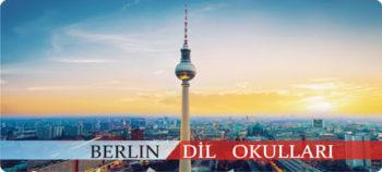 berlin-dil-okullari