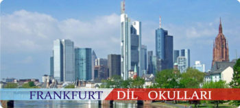 frankfurt-dil-okullari