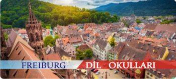freiburg-dil-okullari