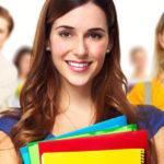 Dil Okulları