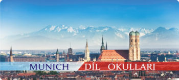 munich-dil-okulu