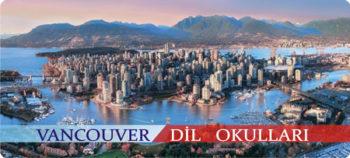 vancouver-dil-okullari