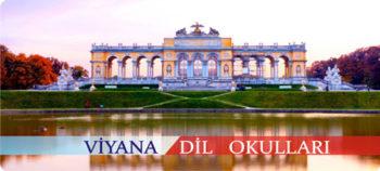viyana-dil-okullari