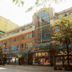 Montreal Dil Okulları