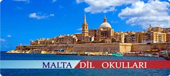 malta-dil-okulu-fiyatlari
