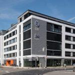FU Academy Heidelberg
