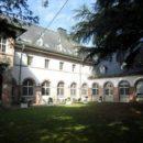 international-house17
