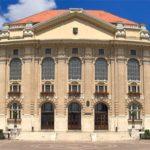 Debrecen Üniversitesi