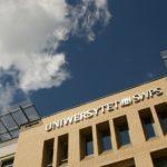 Varşova Sosyal Ve Beşeri Bilimler Üniversitesi (SWPS)