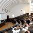 varsova-ekonomi-universitesi8
