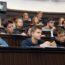 varsova-ekonomi-universitesi9