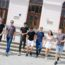 varsova-teknik-universitesi12
