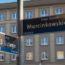 university-arts-poznani4
