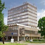 Ulaştırma ve Telekomünikasyon Enstitüsü (TSI)