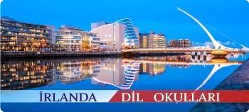 irlanda-dil-okullari