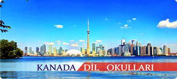 kanada-dil-okulu