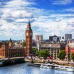 Yurtdışında Dil Eğitimi